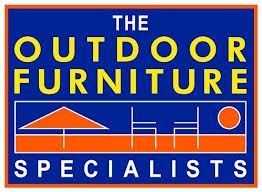 the outdoor furniture specialists corporate sound voiceiover client